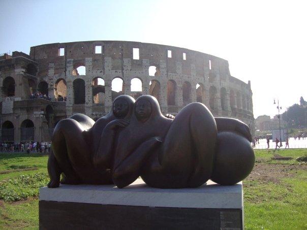 Italy 10