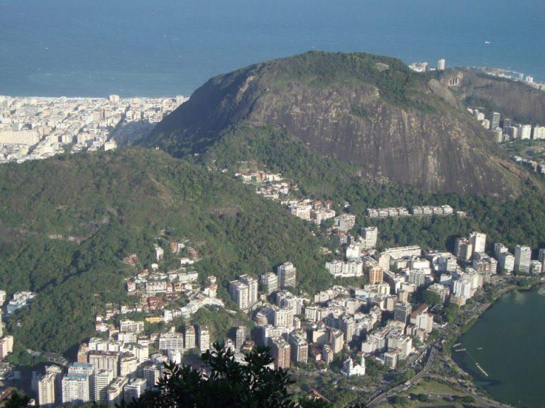 Brazil 5