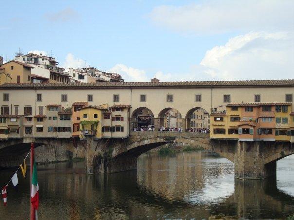 Italy 6